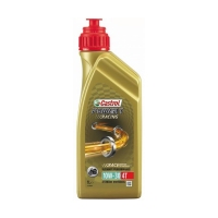 CASTROL Power 1 Racing 4T 10W30, 1л