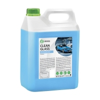 Grass Clean Glass, 5кг 133101